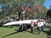 mcgill-rowing-ceremony-2011-23-of-50