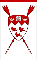 McGill University Rowing Club